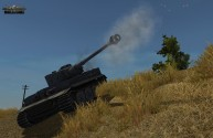 World of Tanks 6 193x125 World of Tanks Review