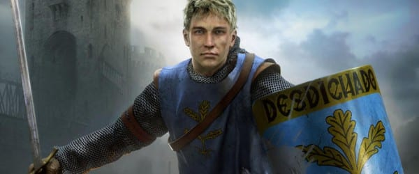 crusaderkings2art Crusader Kings II Gets Patch and DLC