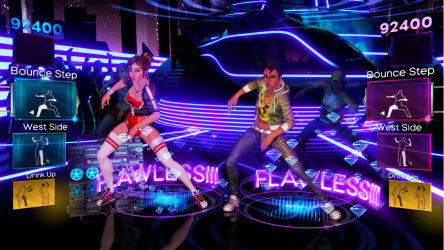 dance central 2 1 New DLC Songs Announced for Dance Central 2