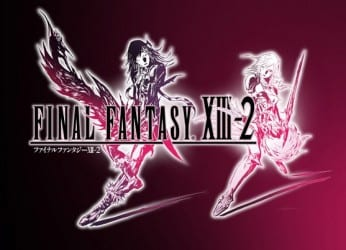 finalfantasyxiii2 New Enemies and Costumes for Final Fantasy XIII 2