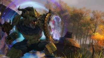 guardian03 - Guild Wars 2