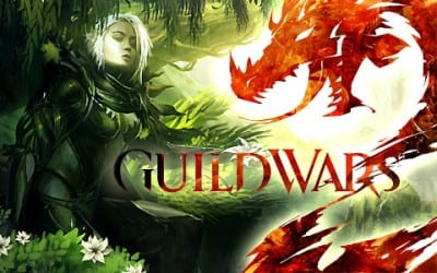 guild wars 2 Guild Wars 2   Hands on Preview #1