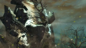 gw2-dynamic-009 - Guild Wars 2