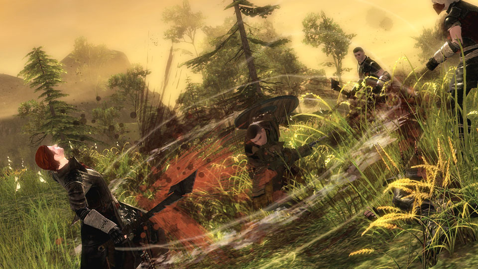 gw2-traits-004 - Guild Wars 2