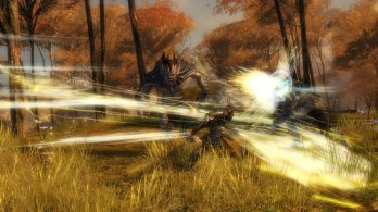 gw2-traits-005 - Guild Wars 2