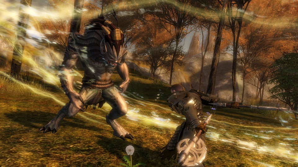 gw2-traits-006 - Guild Wars 2