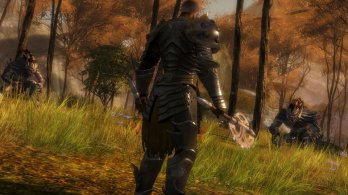 gw2-warrior-001 - Guild Wars 2