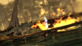 gw2-warrior-005 - Guild Wars 2