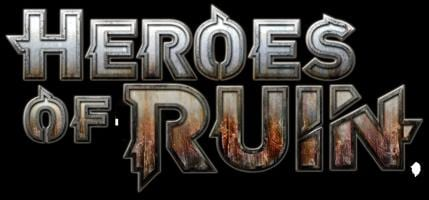 heroes Heroes of Ruin Drops in on 3DS in June, Playable at PAX East