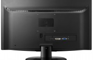 rear end 193x125 Viewsonic V3D231 Review