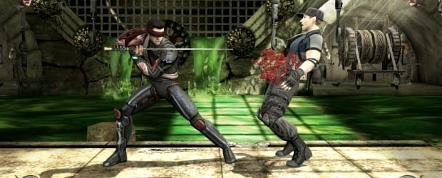 screenTowerMis05 29 Get Bloody On The Go with Mortal Kombat on the Vita