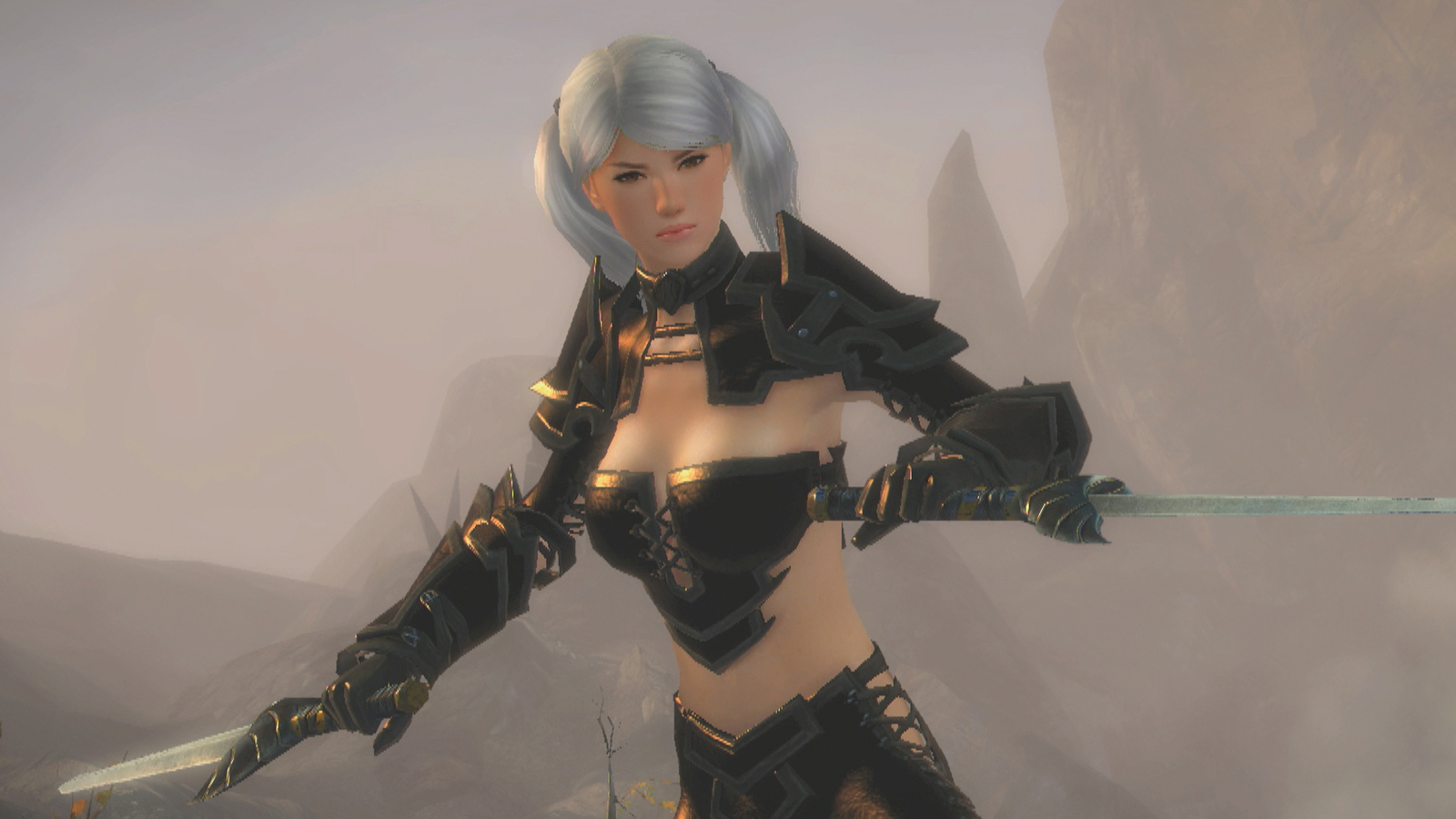 thief01 - Guild Wars 2