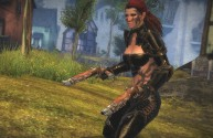 thief04 193x125 Guild Wars 2   Hands on Preview #1