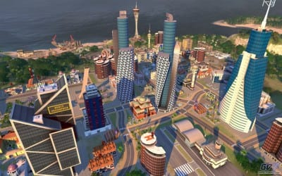 tropico 4 modern times pc xbox 360 screenshots 61 Review: Tropico 4: Modern Times