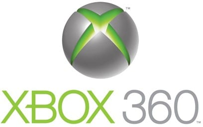 xbox 360 logo Xbox Next Rumours: Now with BluRay and 2 GPUs