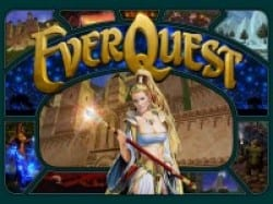 1057 everquest 1 dvqvq Fighting a Lost Battle for the Wrong Reasons   the Diablo 3 DRM Controversy