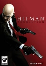 250px HitmanAbsolutionPackArt New Hitman: Absolution Trailer