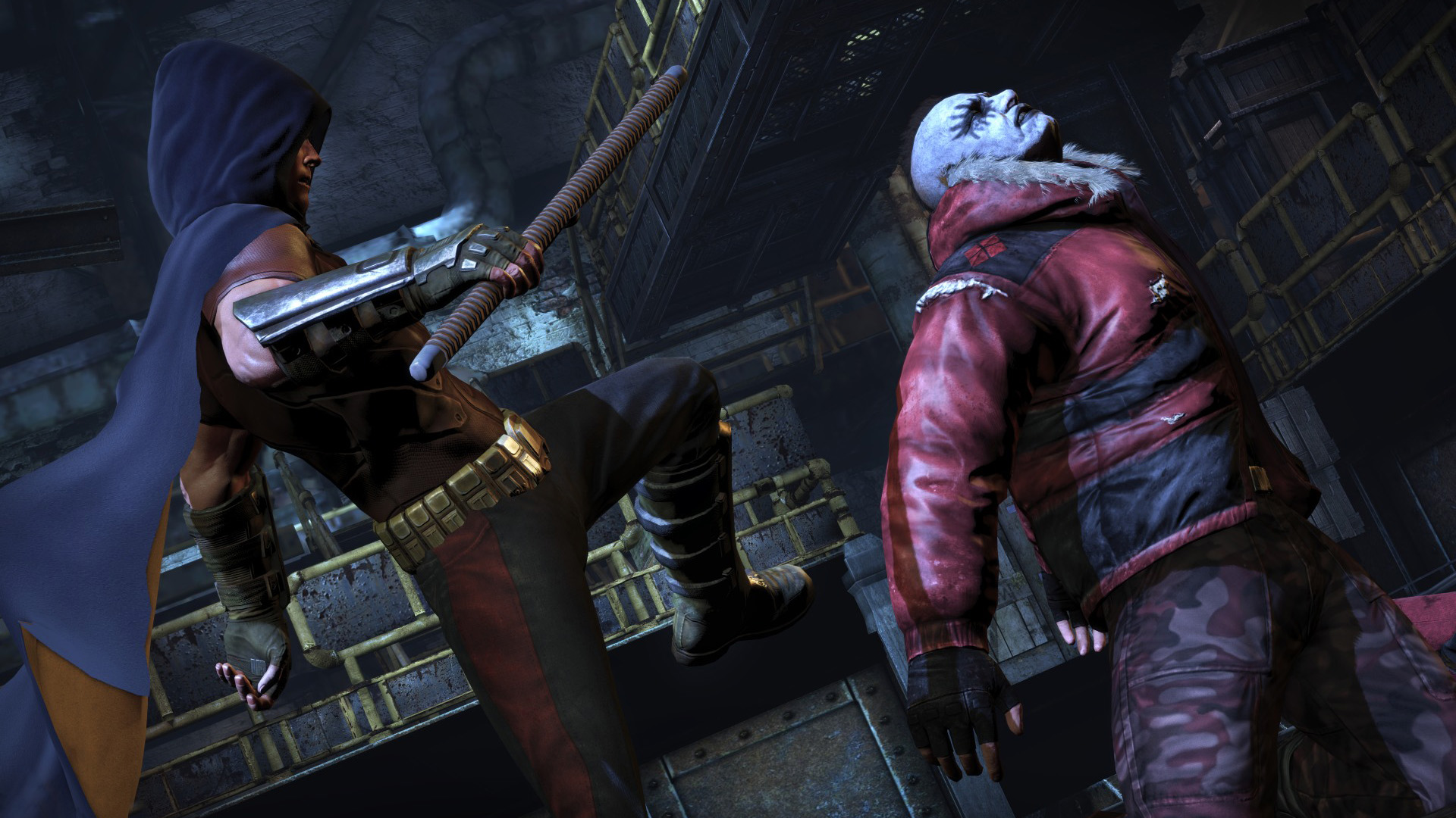 Batman_Arkham_City_HQRevenge (5)