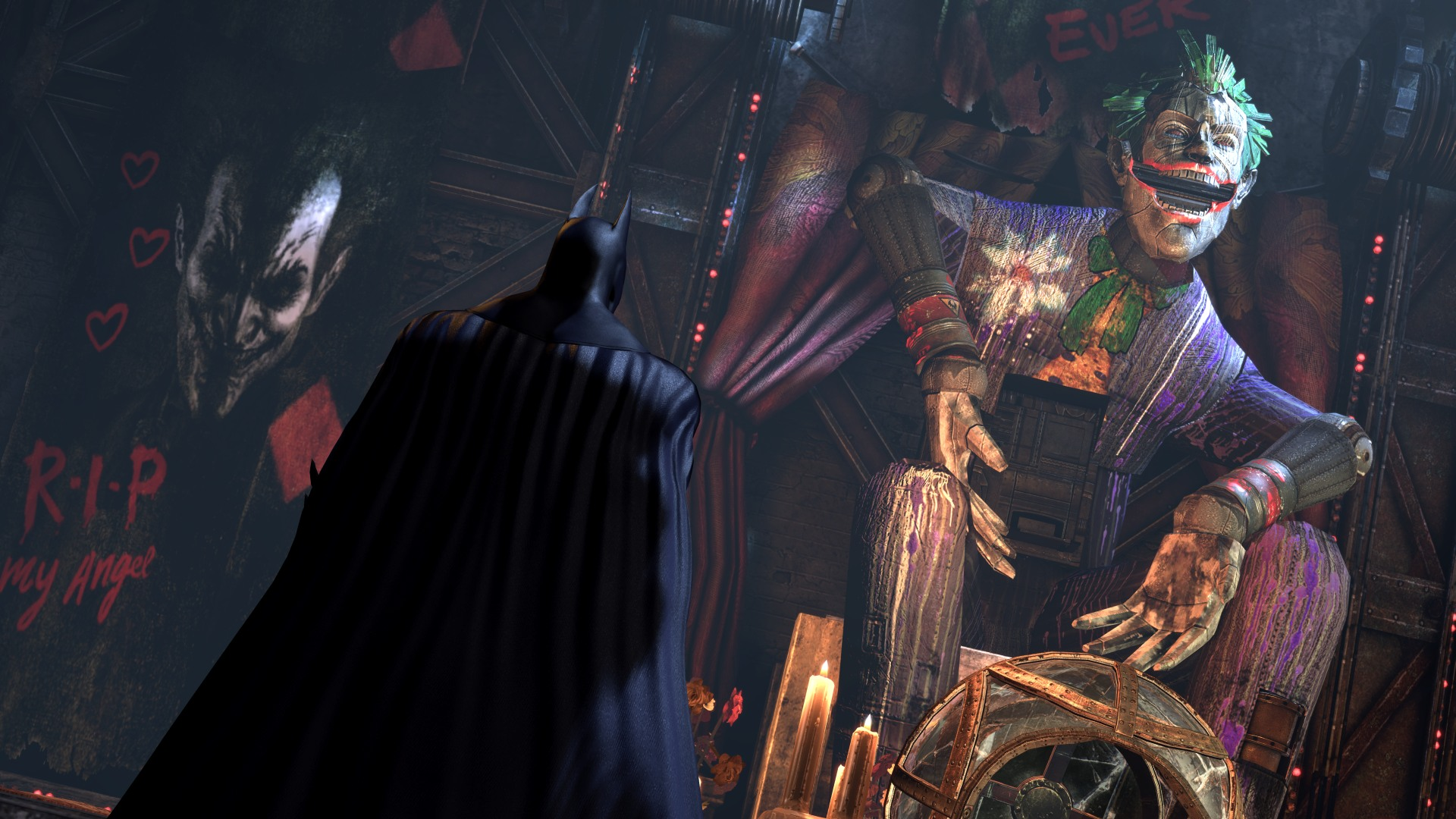 Batman_Arkham_City_HQRevenge (6)