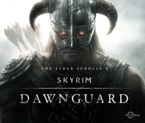 Dawnguard Skyrim: Dawnguard DLC Announced
