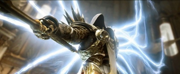 Diablo 3 Review Header 620x258 Stay awhile and listen! (Diablo III Review)
