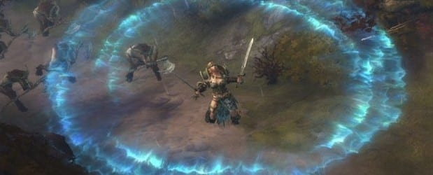 Diablo 3 Blizzard Offers GAME Refunds