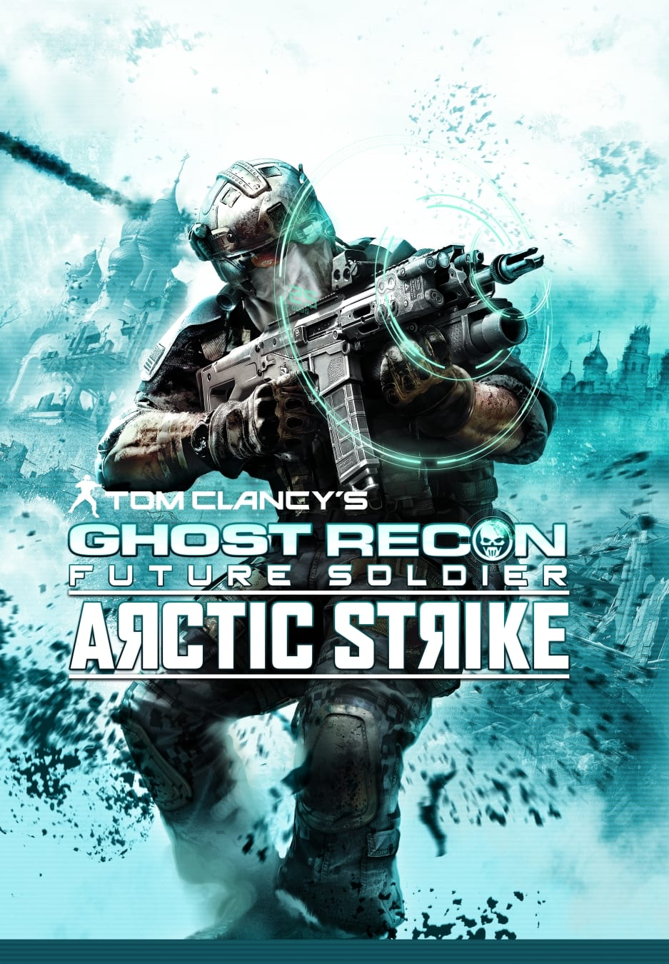 GRFS_ArcticStrike_KEYART
