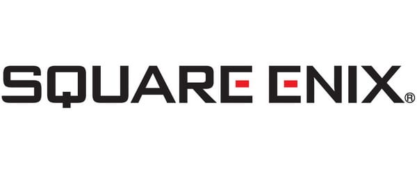 Square Enix Logo1 Square Enix Unveils their E3 2012 Lineup