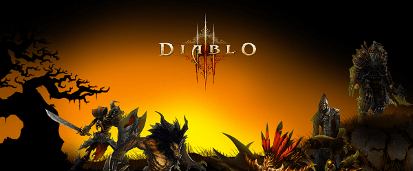 Untitled Diablo III Secret Level Unveiled (SPOILERS INSIDE)