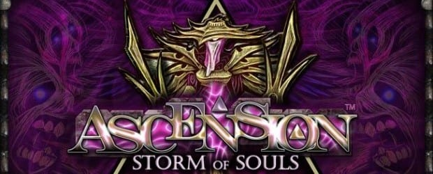 ascensionsos Ascension: Storm of Souls Now Available on iOS