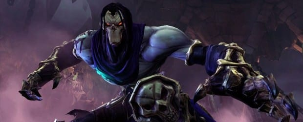 darksiders2.01.lg  Darksiders II Cinematic Trailer