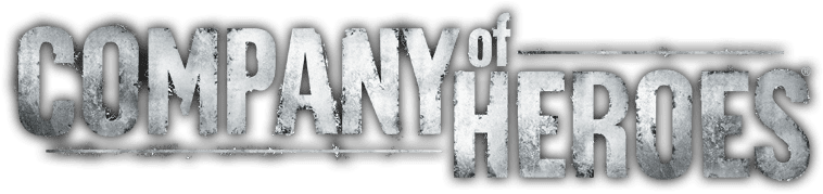 logo2 Company of Heroes 2 Announced