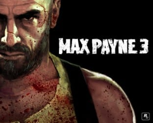 max payne 3 Max Payne 3 Review