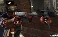 maxpayne3 2052 1280 193x125 Max Payne 3 Review