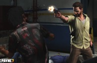 maxpayne3 2069 1280 193x125 Max Payne 3 Review