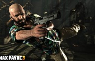 maxpayne3 2072 2560 193x125 Max Payne 3 Review