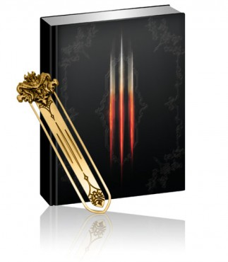 strat guide 323x370 custom Win the Diablo III Collectors Edition from Gaming Trend!