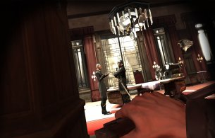 Dishonored_Sneak_Observation02
