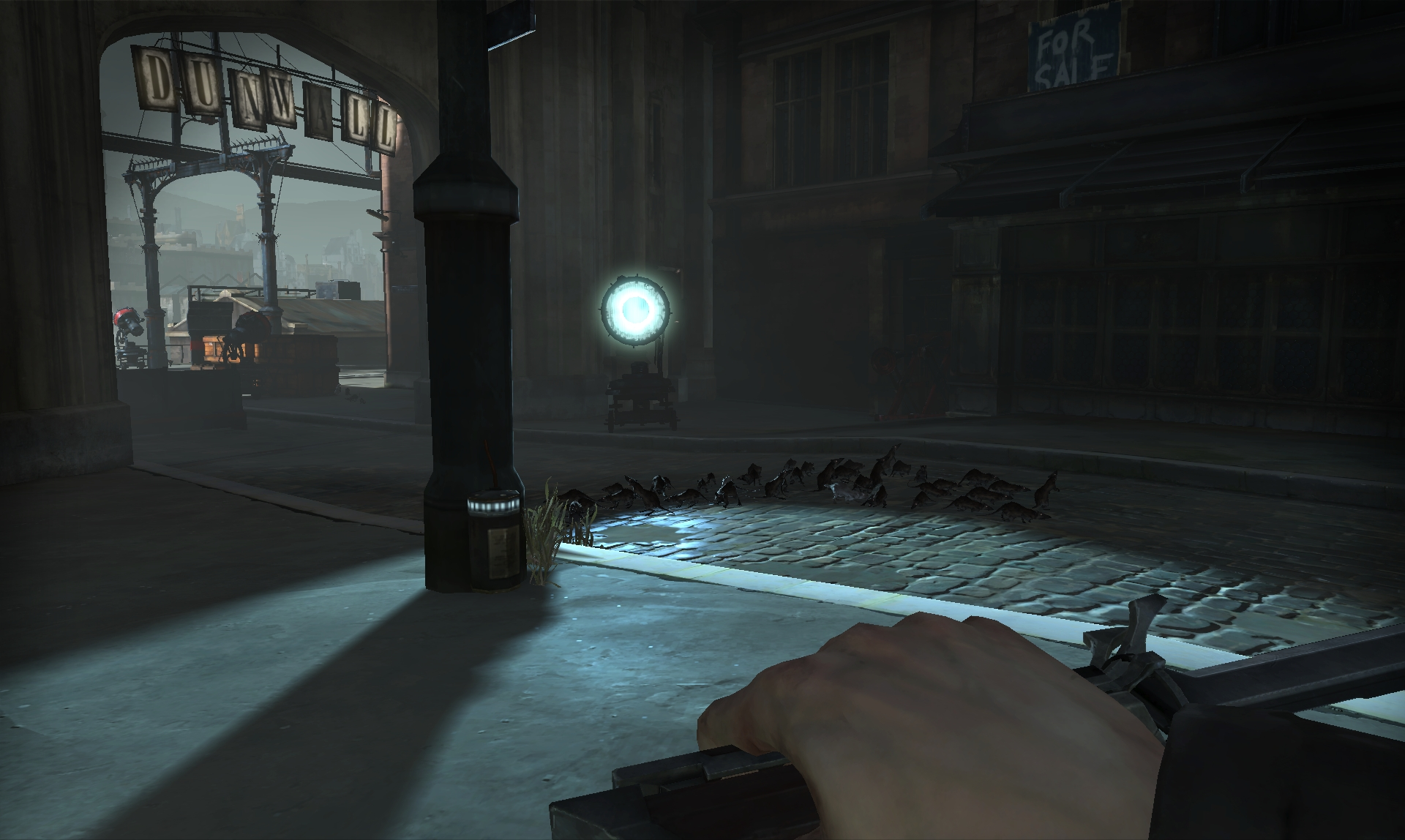 Dishonored_RatLight