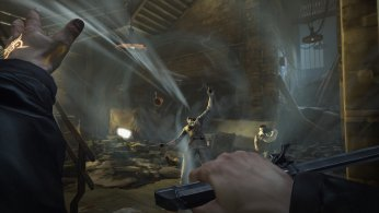 Dishonored_Windblast_against_weepers
