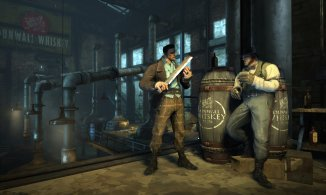 Dishonored_Distillery
