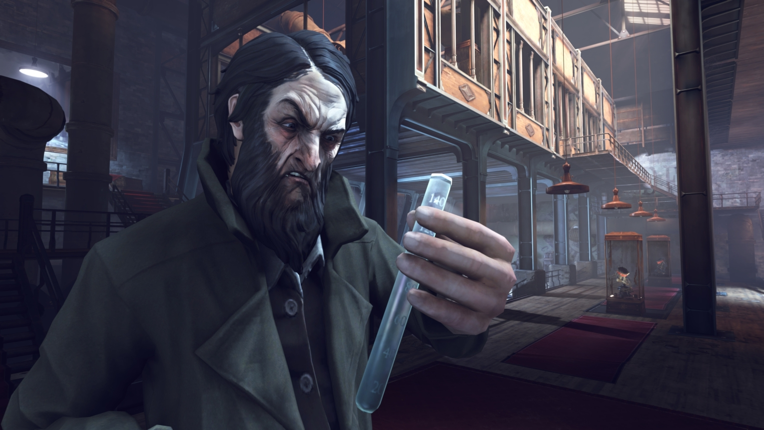 Dishonored_Sokolov