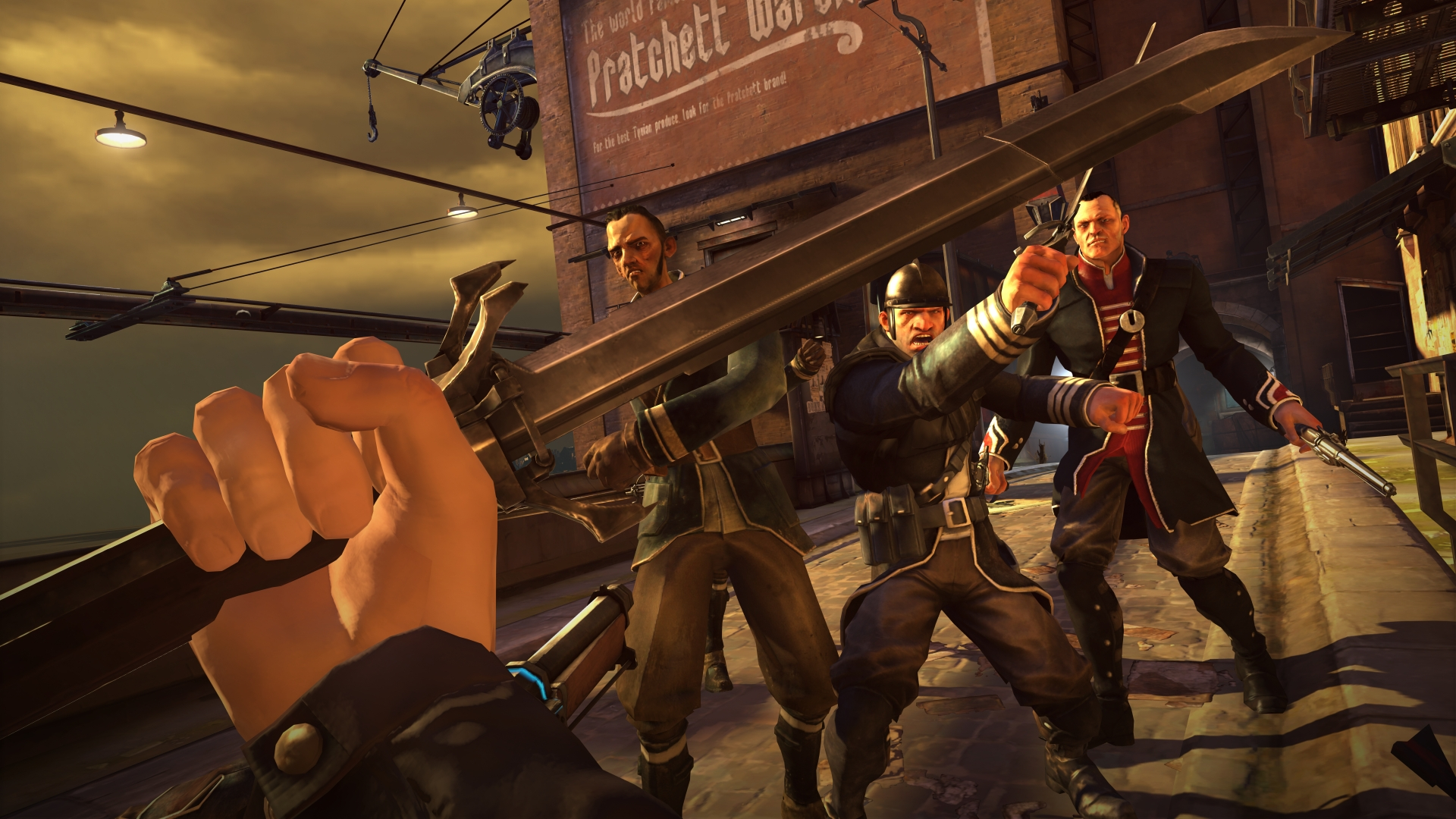 Dishonored_StreetFight