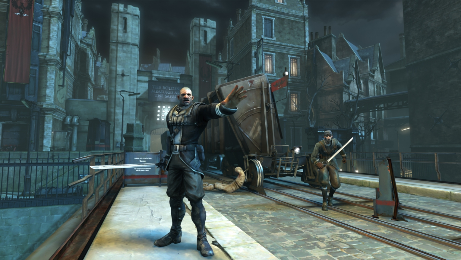 Dishonored_Streets