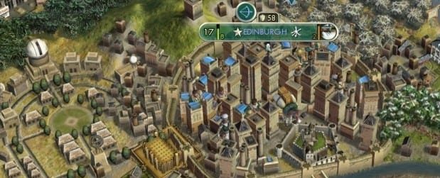 2012 06 20 00002 Civilization V: Gods and Kings First Impressions