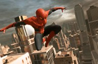 2242735 asm spidey against manhattan skyline 193x125 The Amazing Spider Man