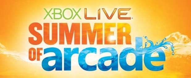 228663 SummerofArcadeMainImage XBL Summer of Arcade 2012 Lineup