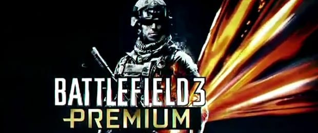 BF3 premium The Game So Nice, They Sold It Twice   EA Announces Battlefield 3 Premium