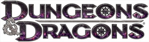 DnD RotU logo stacked Preview: Dungeons and Dragons Next Play Test
