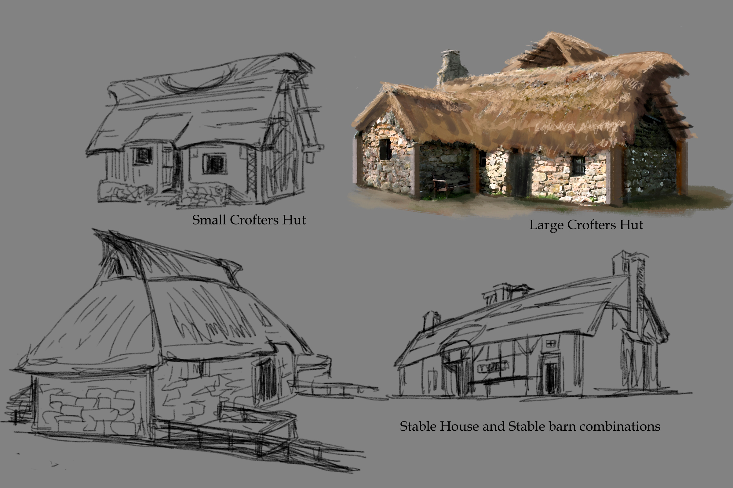 LOTRO_Riders_of_Rohan_Crofters_Huts_2